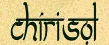 logo CHIRI