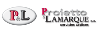 Logo PyL