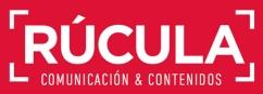 logo RUCULA