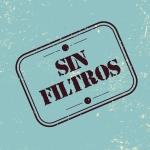 logo-sin-filtros